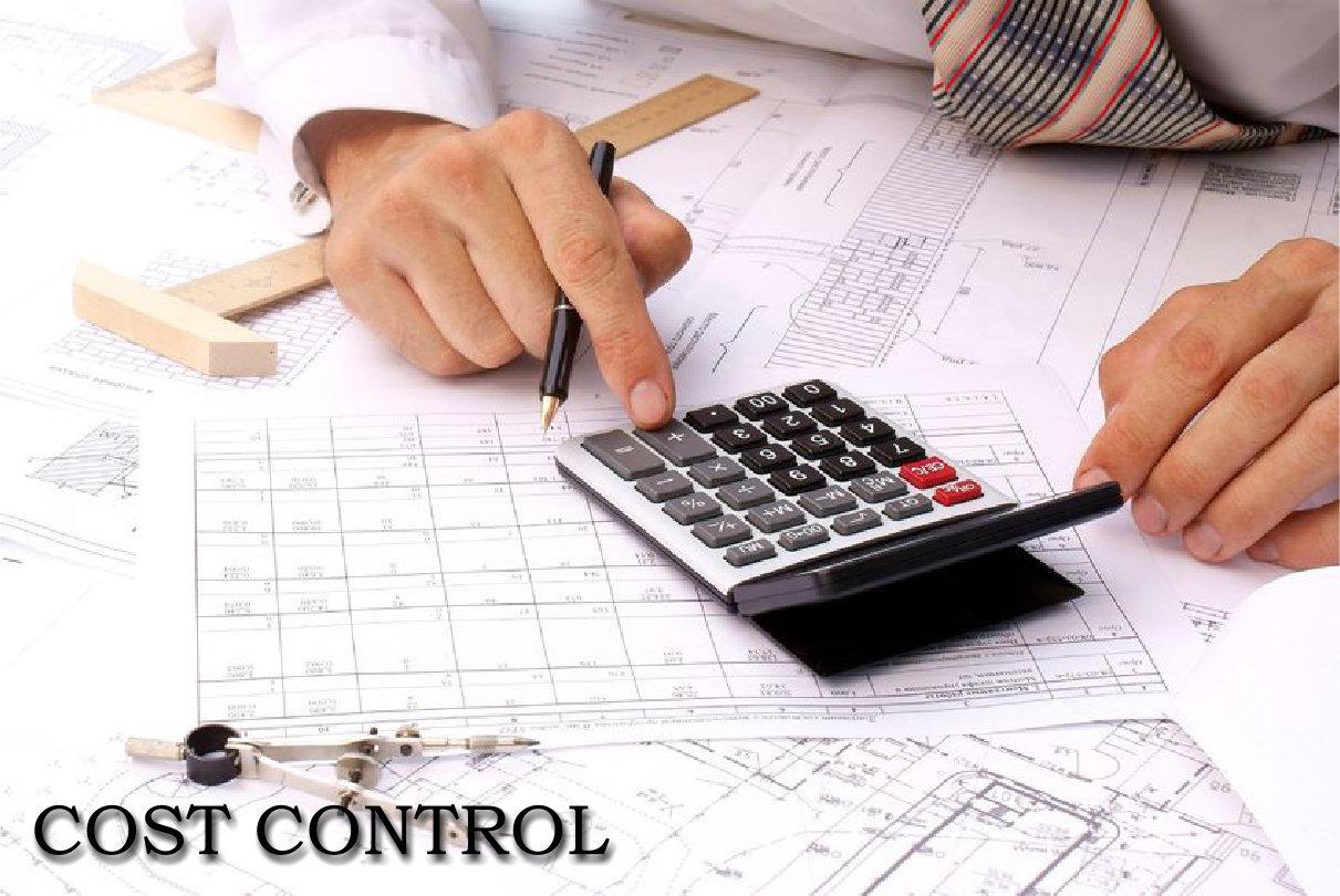 Home Addition Design Program Cost Control Core Construction Services