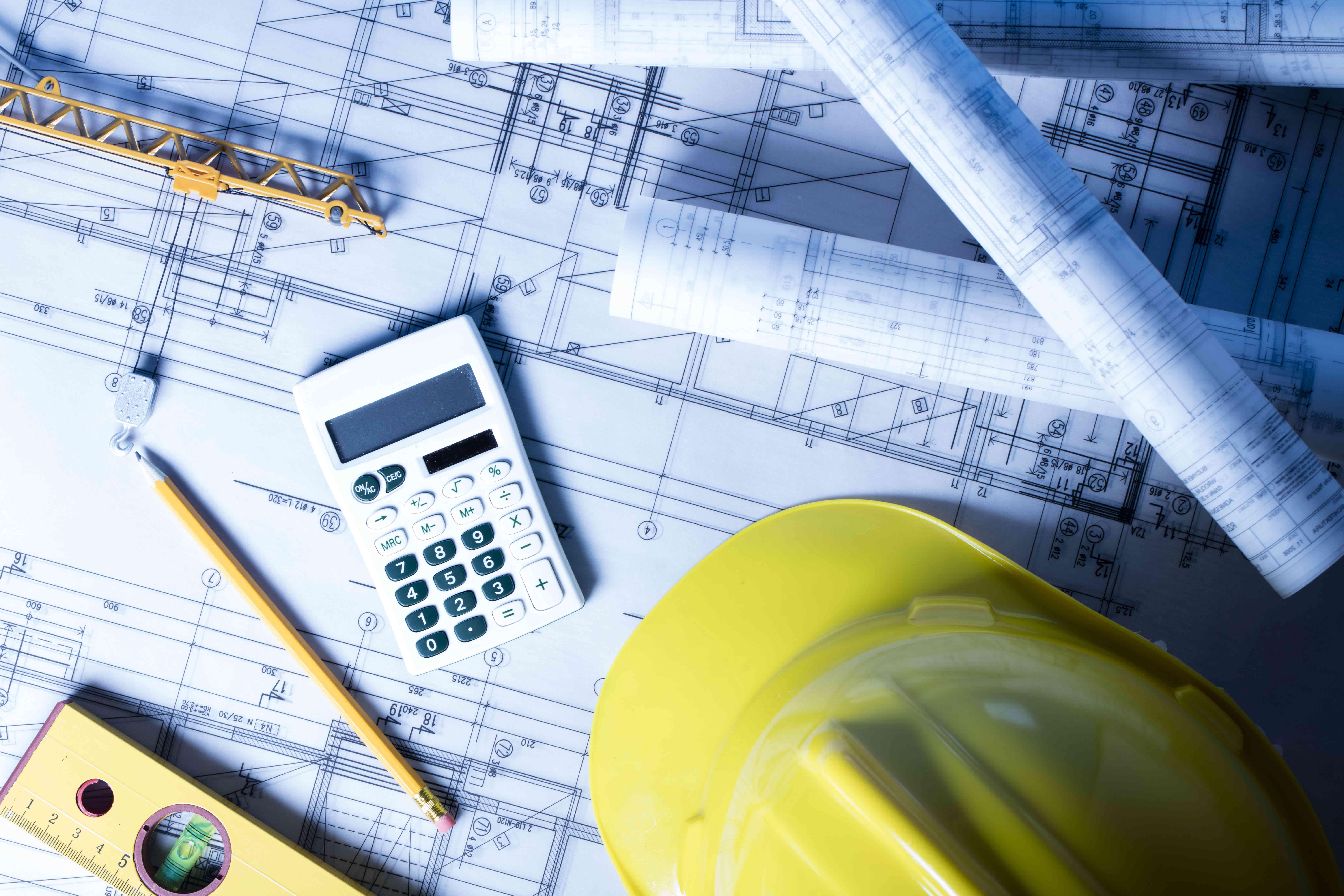 Training Classes Core Construction Services